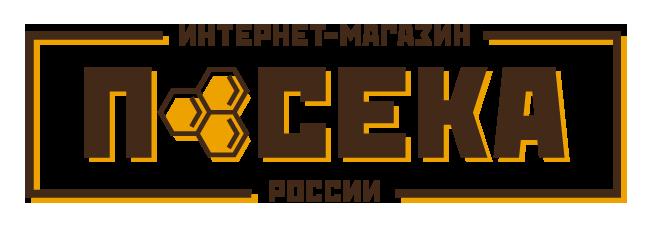 logo-paseka-test-3